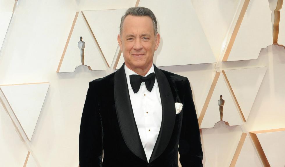 Tom Hanks donează plasmă, la câteva săptămâni după ce el și soția sa, Rita Wilson, s-au vindecat de coronavirus