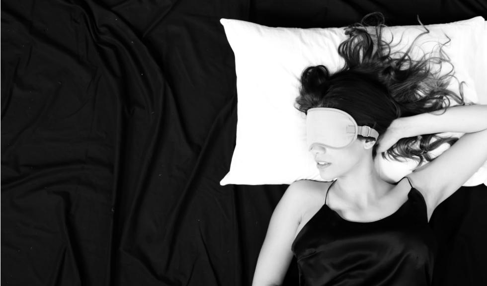 De ce nu putem să dormim în această perioadă? Cum ne influențează pandemia de coronavirus
