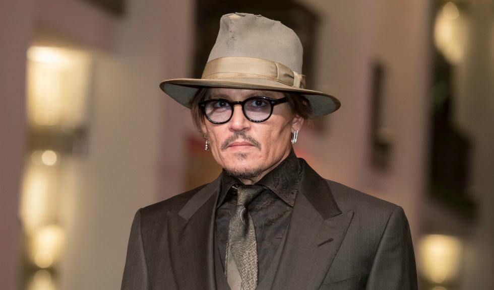 Fiul lui Johnny Depp seamănă perfect cu celebrul actor, iar aceste fotografii sunt dovada perfectă