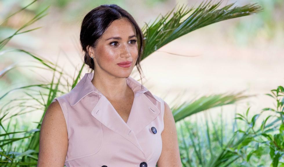 Meghan Markle consideră că familia regală britanică s-ar fi implicat dacă tabloidele i-ar fi încălcat viața privată a lui Kate Middleton