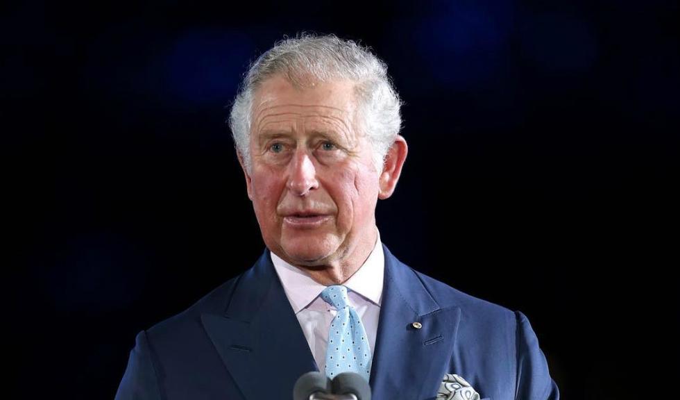 Prințul Charles, primele declarații după ce a fost diagnosticat cu coronavirus
