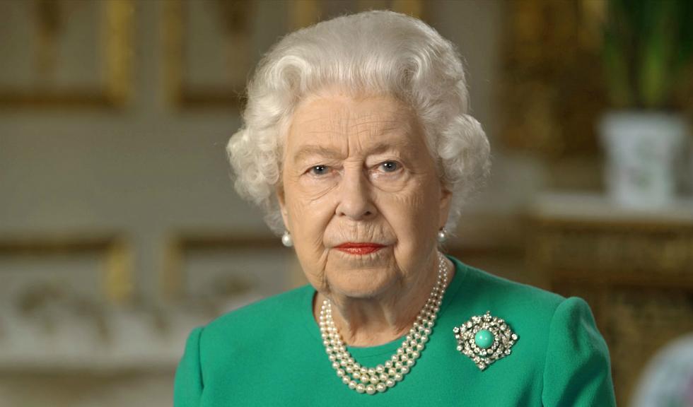 Discursul Reginei Elisabeta a II-a a avut și un mesaj subtil pentru Meghan Markle și Prințul Harry