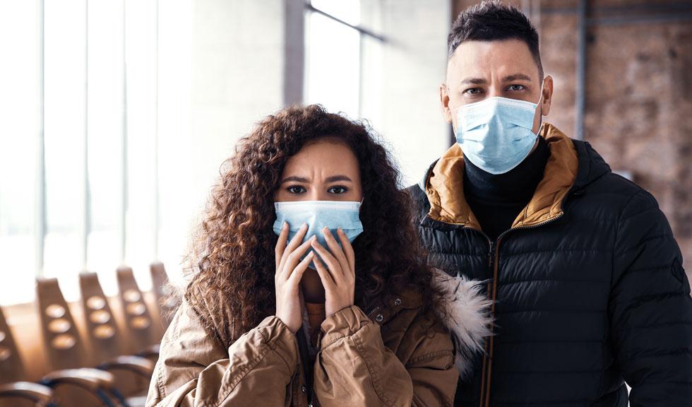 De ce mor unii oameni tineri de coronavirus