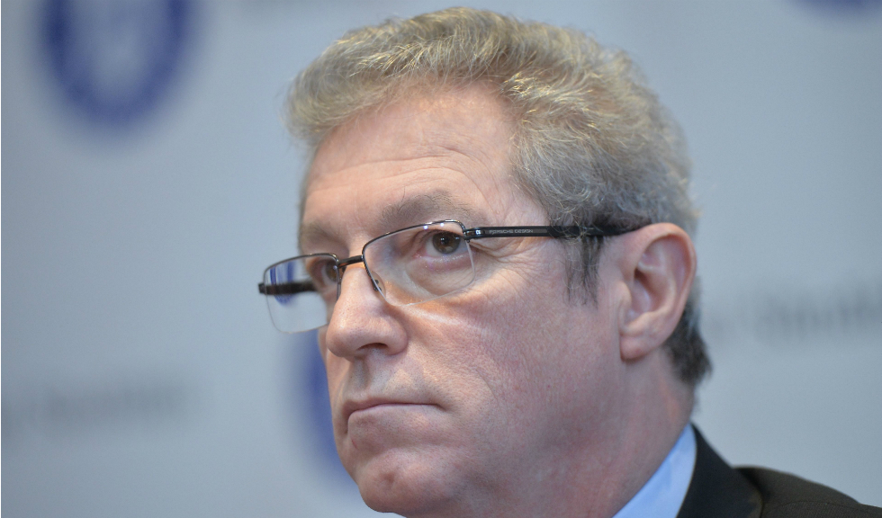 Adrian Streinu-Cercel a fost demis de Nelu Tătaru din comisia specială anti-Covid din Ministerul Sănătății