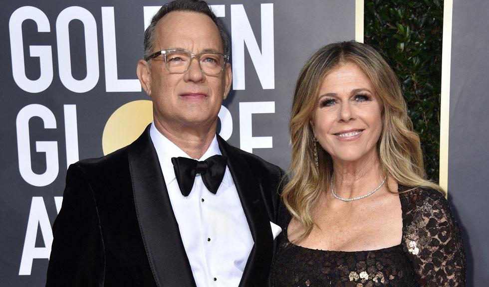 Tom Hanks, prima apariție live la televizor după ce a fost diagnosticat pozitiv cu coronavirus