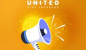united-inii