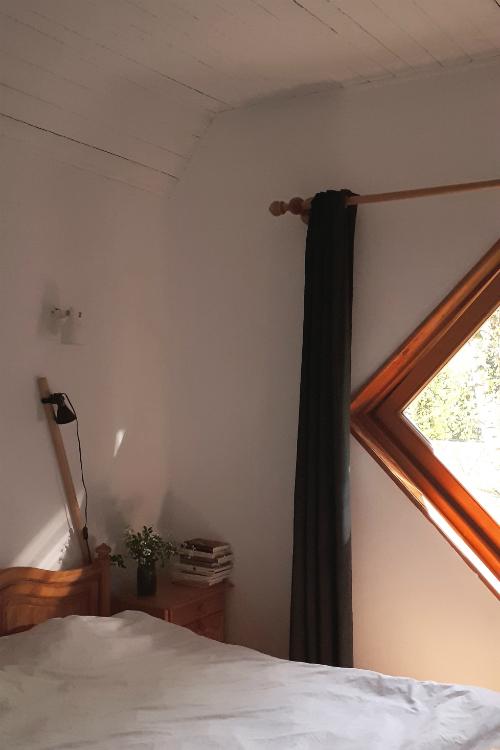 #ELLEacasă: un tur în imagini prin casa Irinei Meliță, arhitect