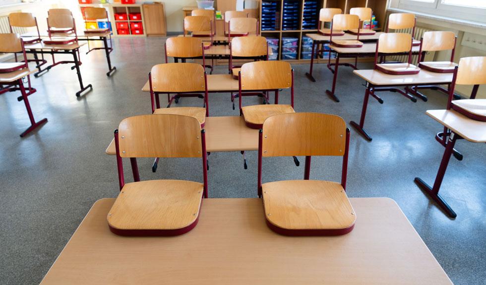 Cum va arăta examenul de Bacalaureat în 2020? Informații oficiale