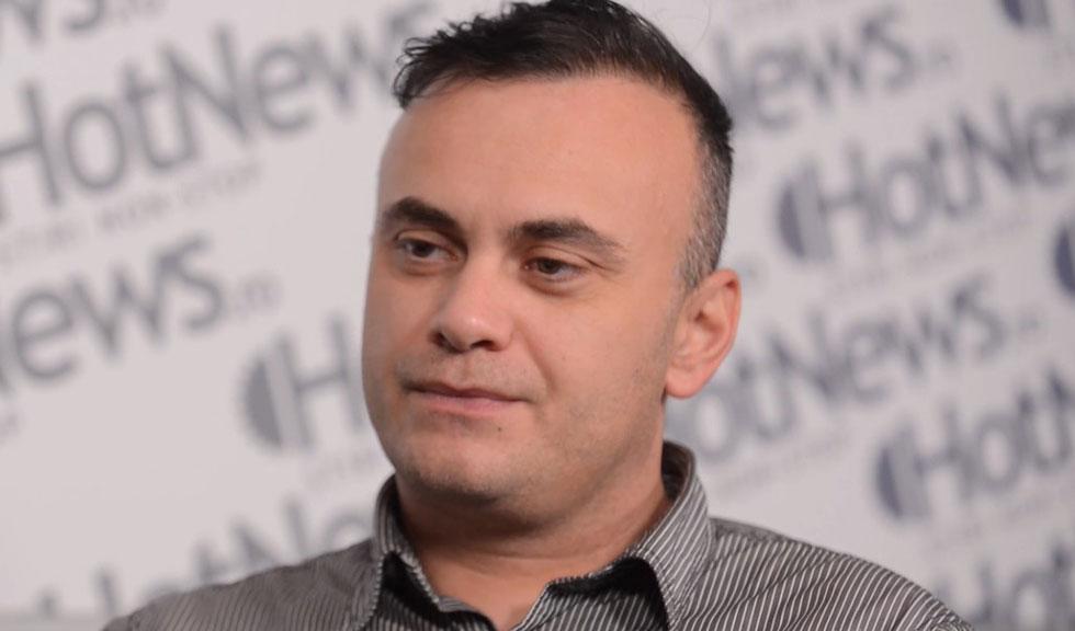 """Dr. Adrian Marinescu, despre tratamentele împotriva coronavirusului: """"Nu cred că vorbim de o terapie care să fie 100% eficientă"""""""