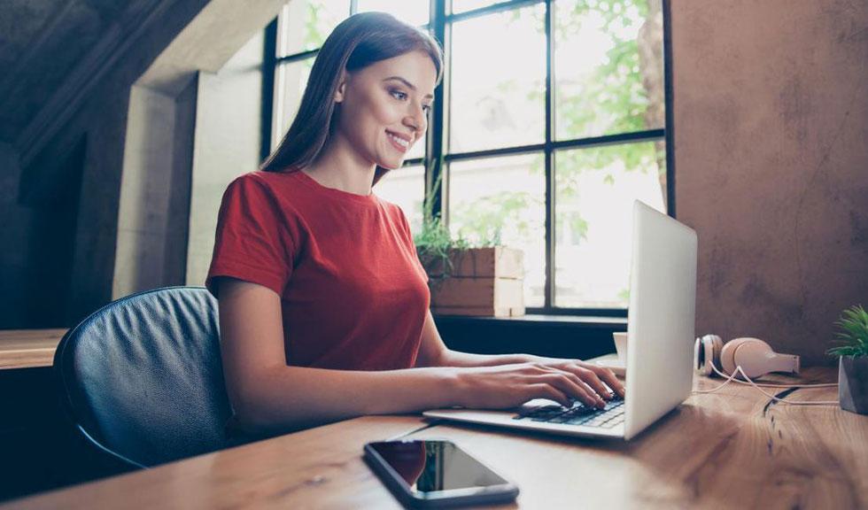 Studiu eJobs România: 1 din 2 angajați se vede la un alt loc de muncă în următorul an