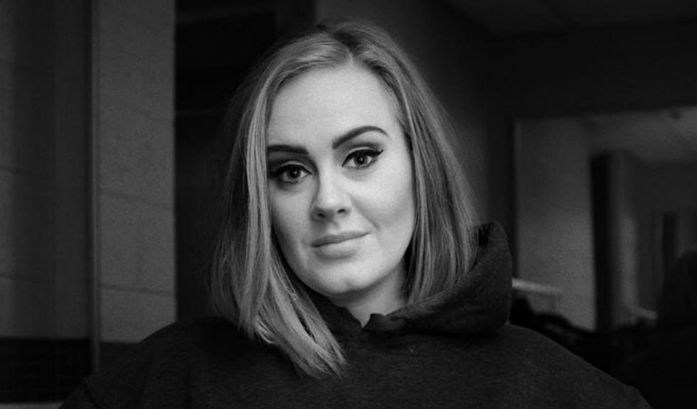 Ce a motivat-o, de fapt, pe Adele să slăbească