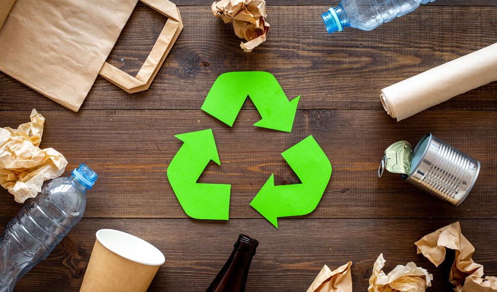 10 lucruri pe care le fac ca să trăiesc mai sustenabil