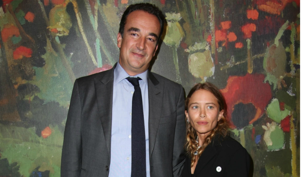 Divorțul dintre Mary-Kate Olsen și Olivier Sarkozy se anunță unul furtunos