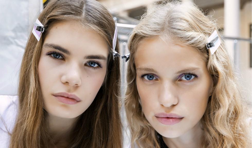 5 produse de beauty pe care trebuie să le încerci luna aceasta