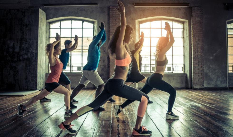 Ministerul Sănătății a anunțat data la care se vor deschide sălile de fitness. Ce reguli TREBUIE respectate