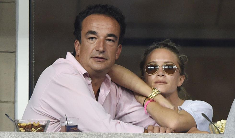 Adevăratul motiv pentru care Mary-Kate Olsen divorțează de Olivier Sarkozy