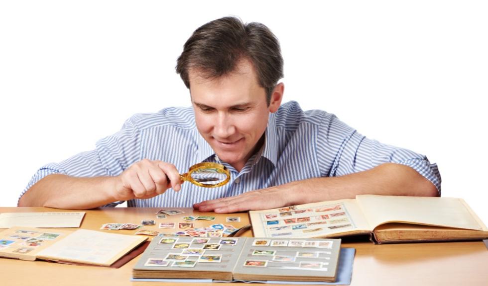 Bancnote și timbre pentru colecționarii pasionați de istorie