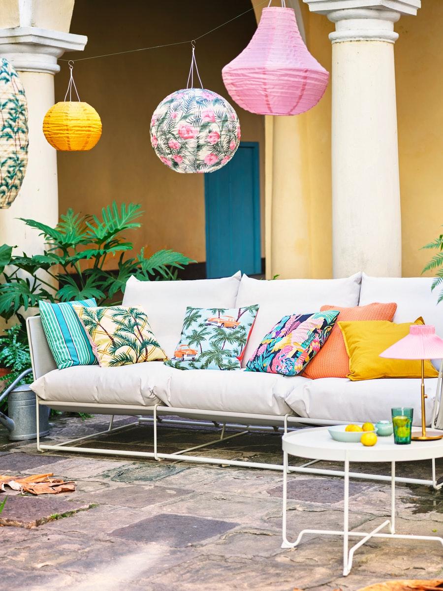 (P) Putem spori starea de bine prin amenajarea și decorarea locuinței?