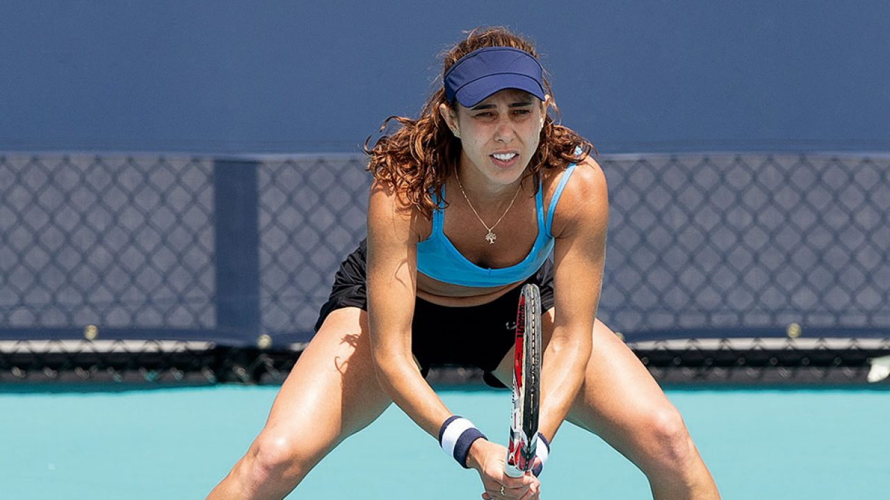modul bun de tenis de a pierde în greutate