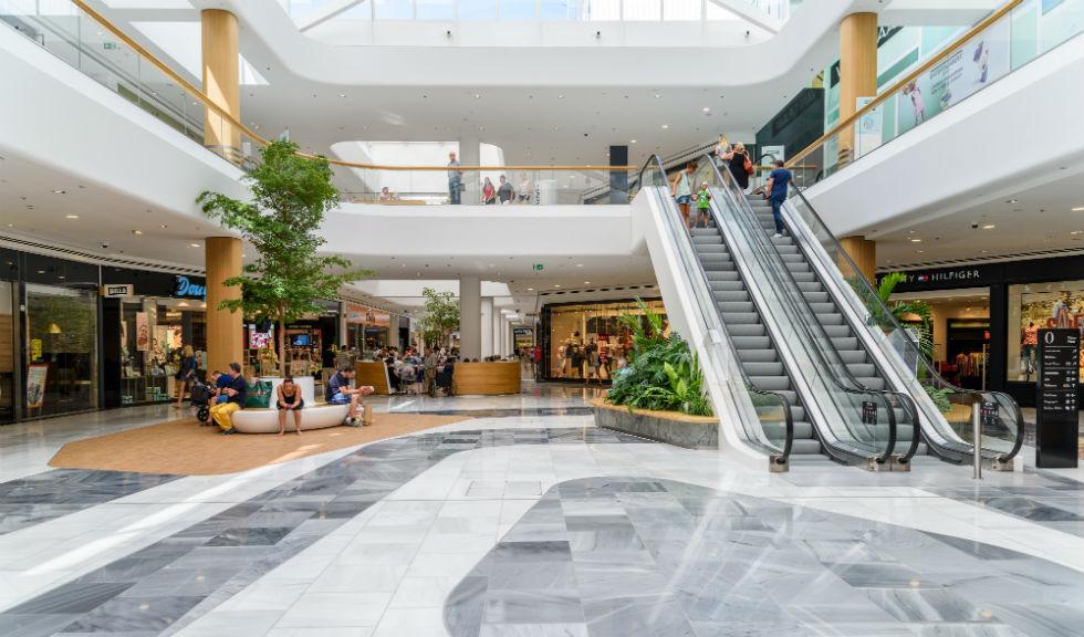Când s-ar putea deschide mall-urile. Ce spune Ministrul Economiei, Virgil Popescu