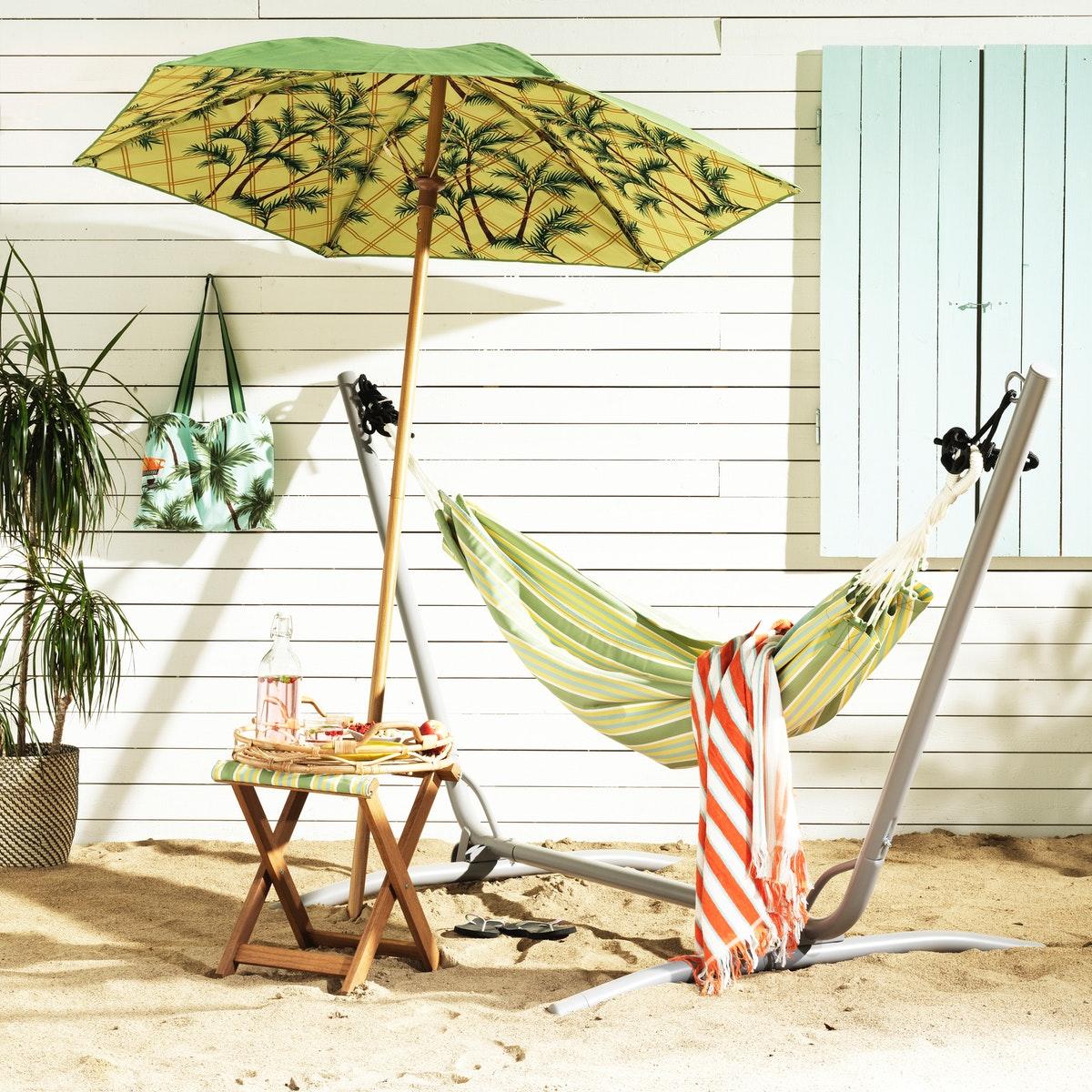 (P) Cum să-ți reîmprospătezi casa pentru a o transforma în cea mai plăcută destinație de vacanță