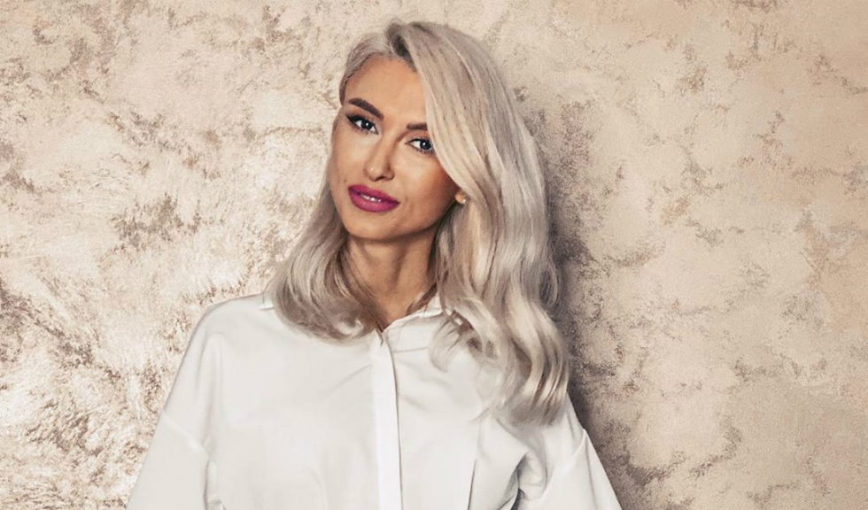 Andreea Bălan face mărturisiri după ce Marcel Pavel a fost depistat pozitiv cu coronavirus