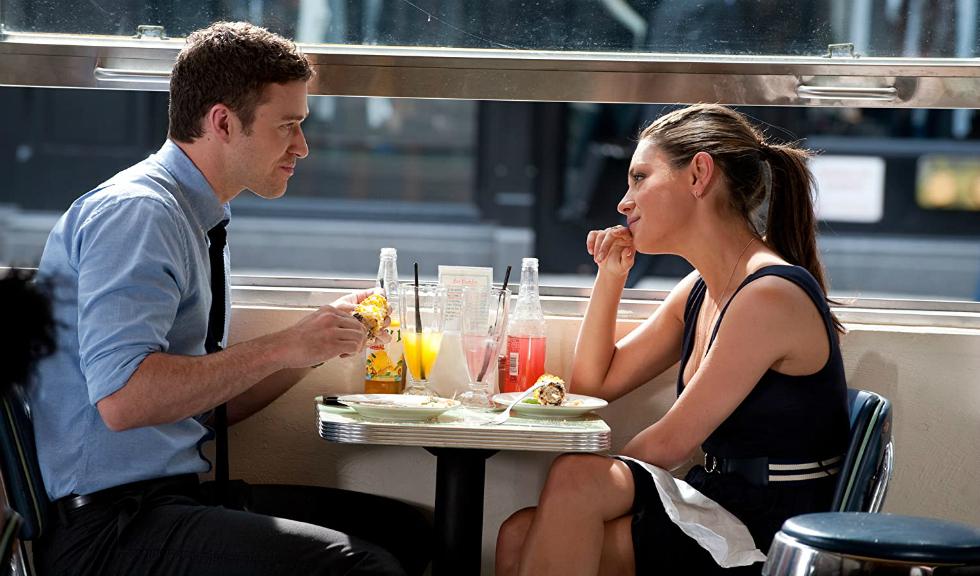 Ieși la întâlnire pe timpul zilei! De ce e mai eficientă decât o cină romantică sau o seară de dans