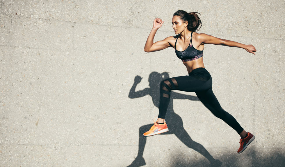 Ce alimente trebuie să consumi înainte și după anumite tipuri de antrenamente fizice