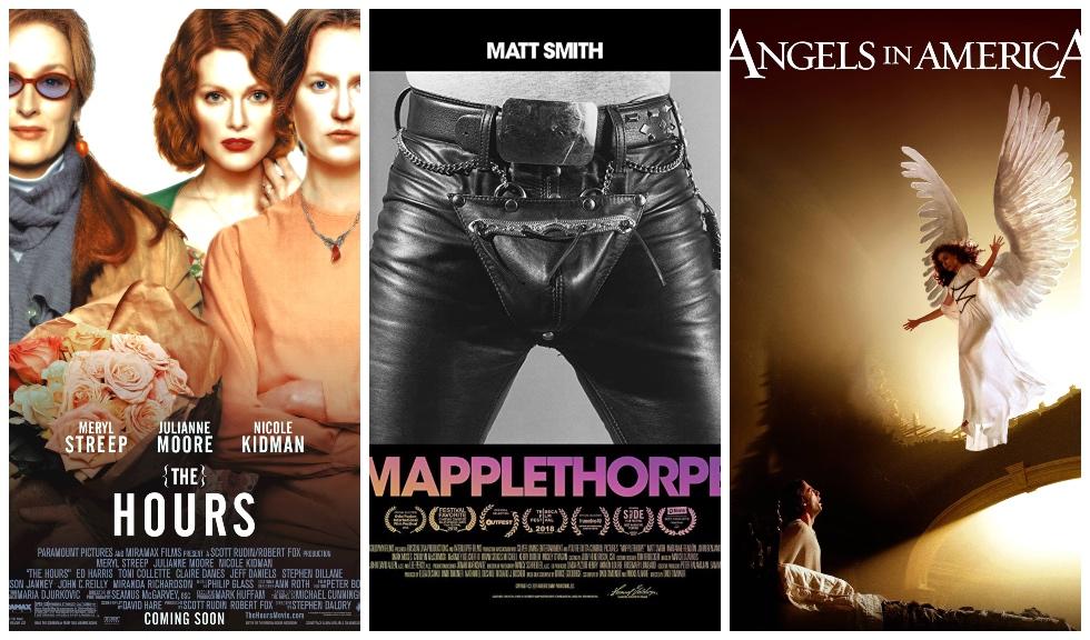 HBO celebrează luna Pride cu un raft de filme și seriale cu tematică LGBTQ+. Ce să nu ratezi