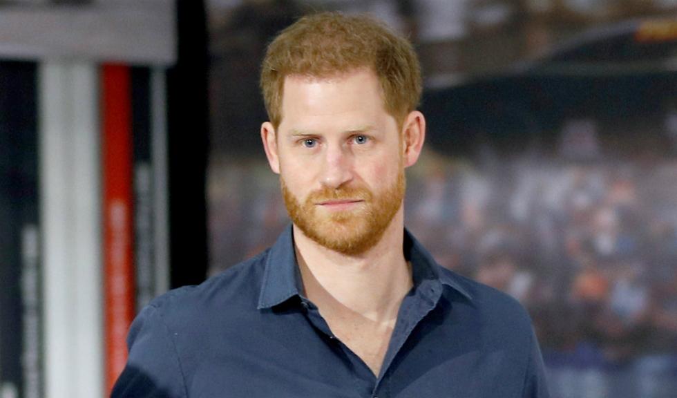 Un fotograf veteran al familiei regale britanice spune că Prințul Harry și-a pierdut contactul cu realitatea