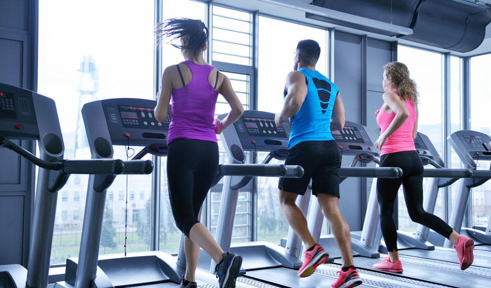 Sălile de fitness se deschid după 15 iunie. Ce reguli trebuie să respectăm