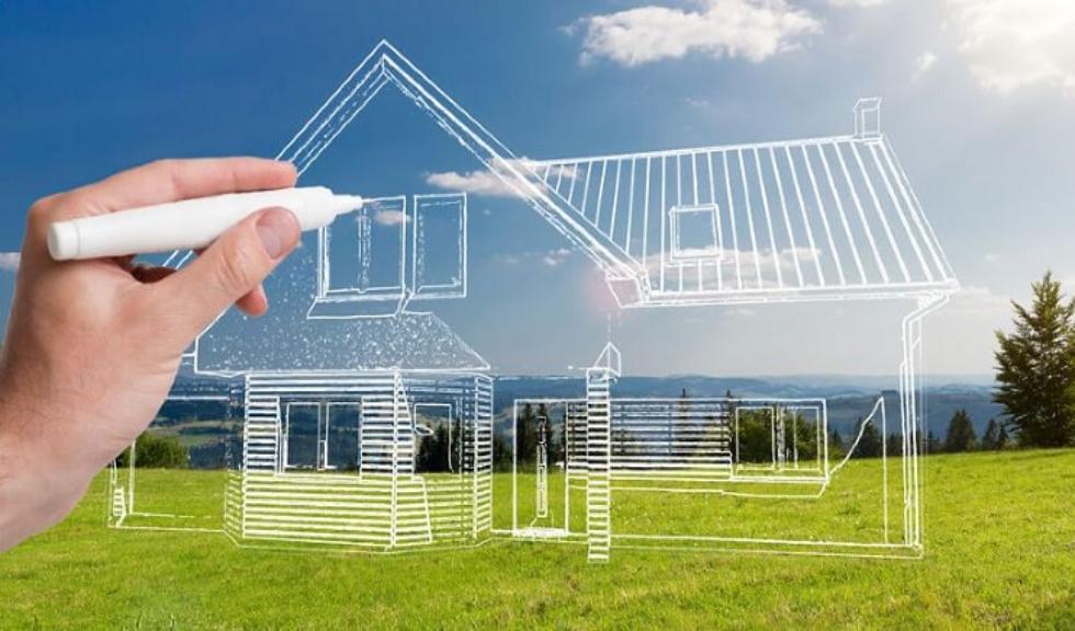 (P) Ai de gând să-ți construiești o casă? Ia în calcul aceste 10 aspecte