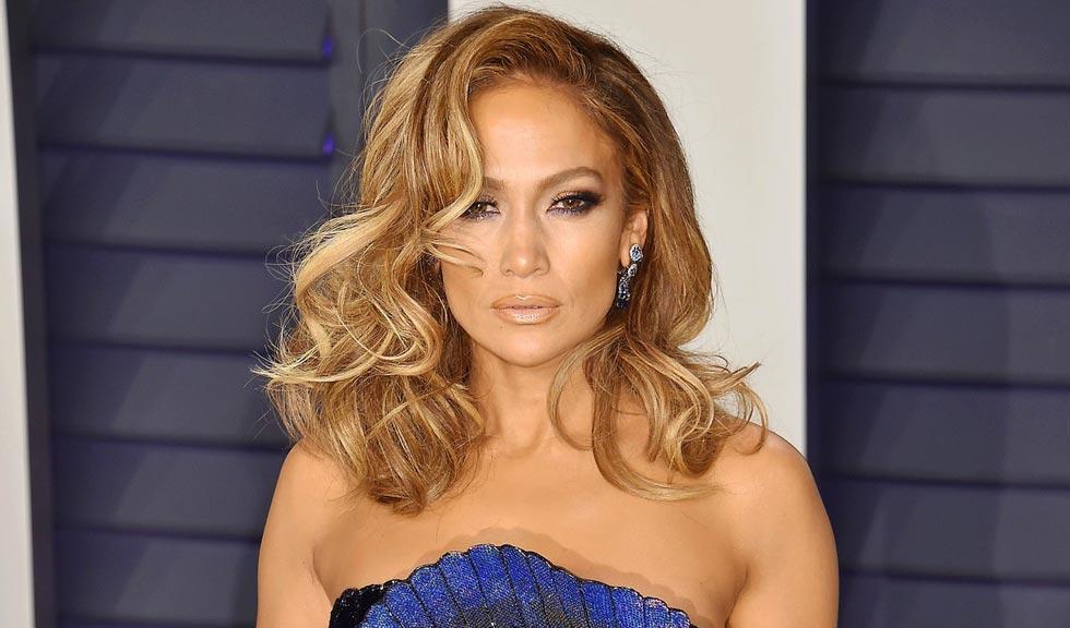 Cât valorează 'Jenny from the Block'? Averea lui Jennifer Lopez te va surprinde cu siguranță