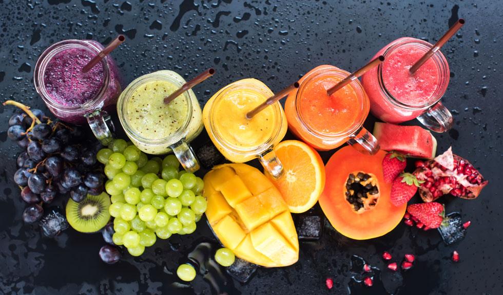 Alimentele considerate sănătoase, dar pe care ar trebui să le eviți