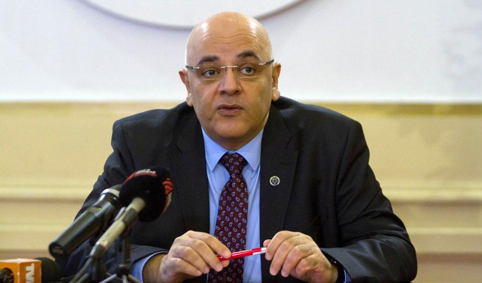 Guvernul a adoptat proiectul de lege privind carantina și izolarea. Care sunt principalele prevederi