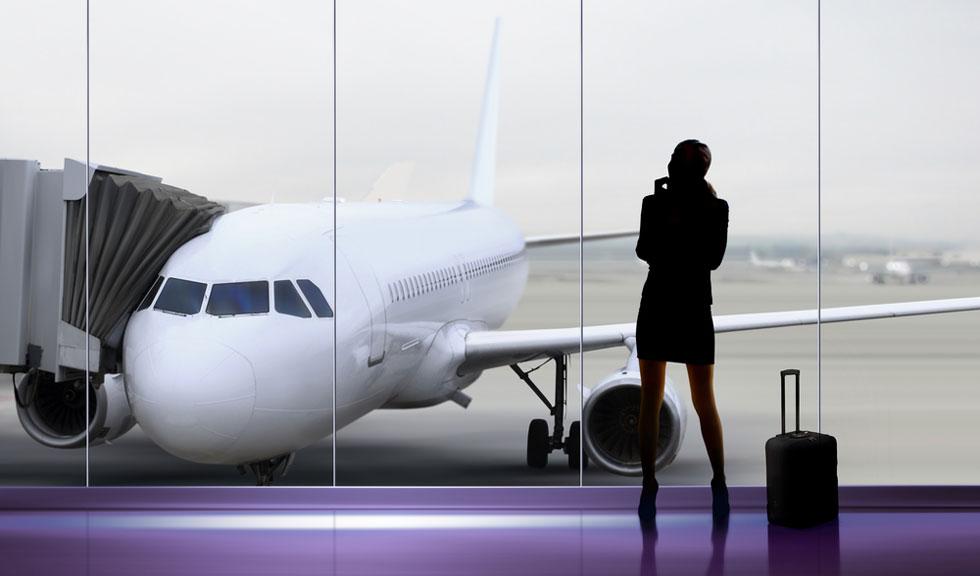 Noi restricții de călătorie pentru români. Zborurile spre și dinspre aceste state au fost suspendate