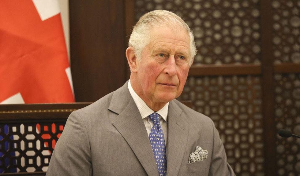 Prințul Charles vorbește din nou despre frumusețea țării noastre și îi îndeamnă pe români să își petreacă vacanțele în România