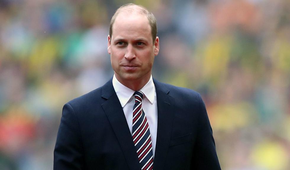 Motivul inedit pentru care Prințul William nu este lăsat să posteze pe contul de Twitter al Palatului Kensington