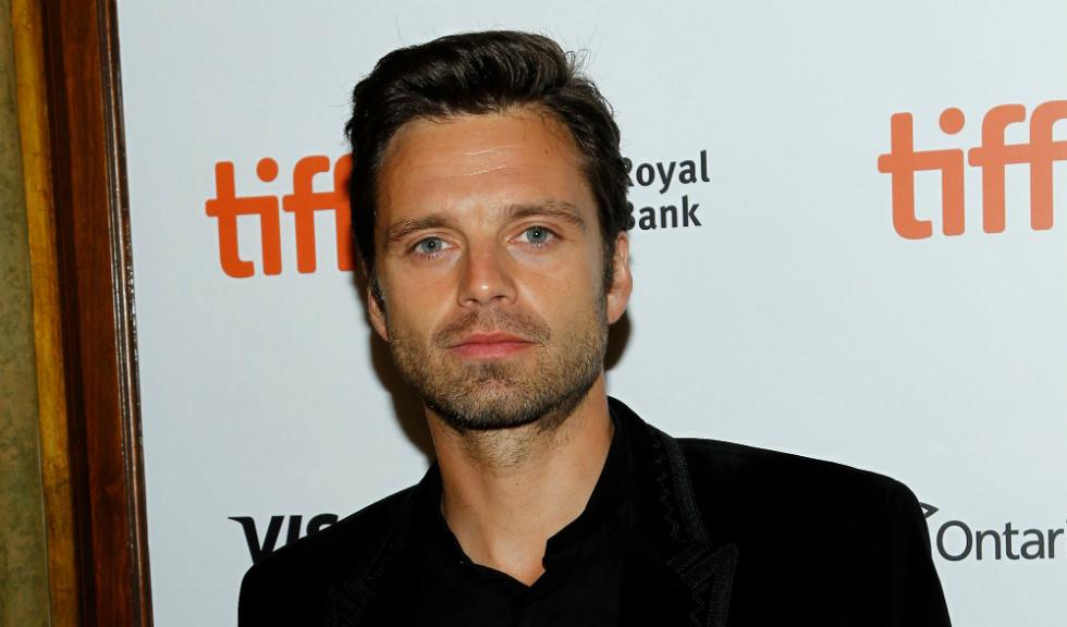 Cine este noua iubită a celebrului actor de origine română Sebastian Stan