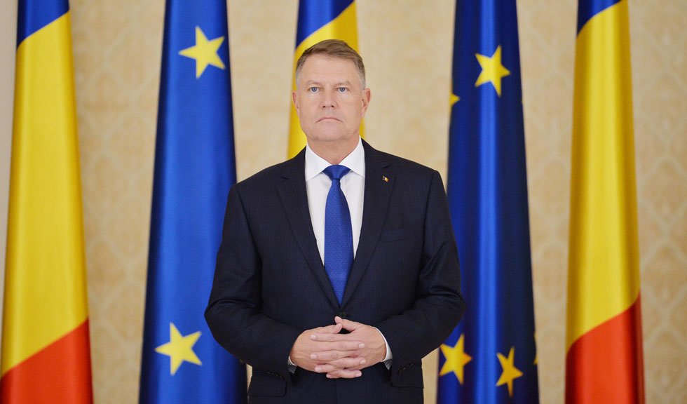 Număr RECORD de cazuri noi de Covid-19 în România. Anunțul Președintelui Klaus Iohannis