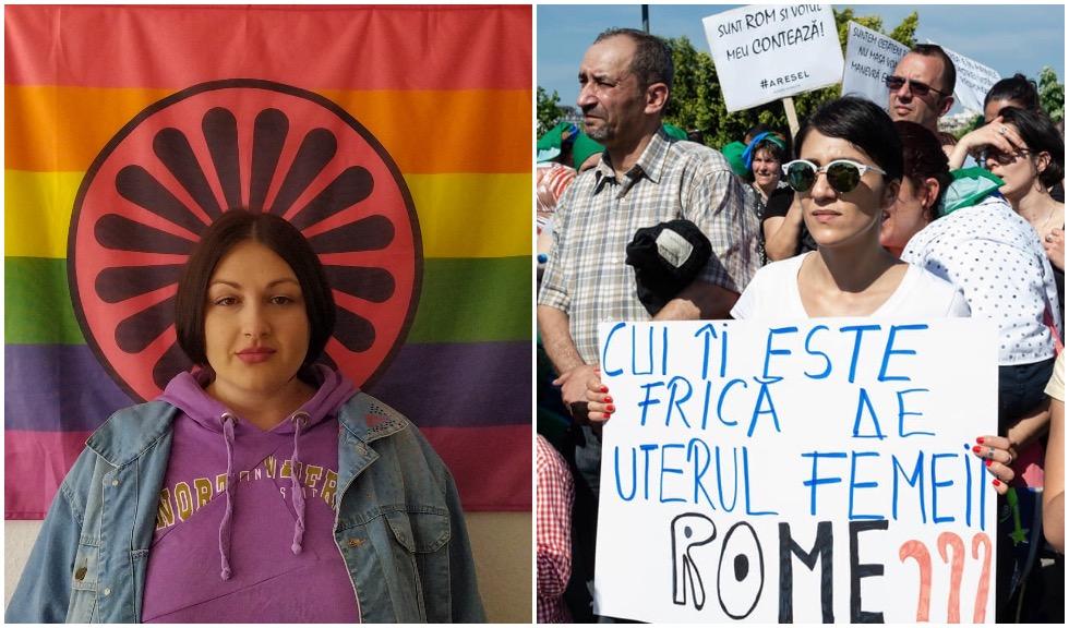 Rasismul românesc, mai virulent în pandemie