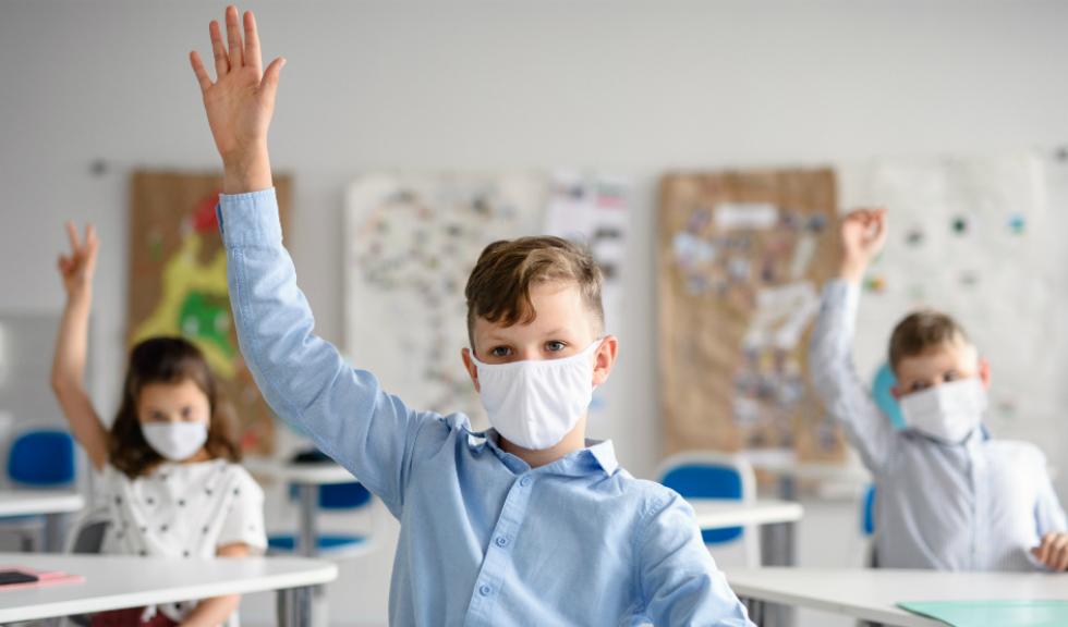 Ce spune Alexandru Rafila despre cum s-ar putea desfășura noul an școlar
