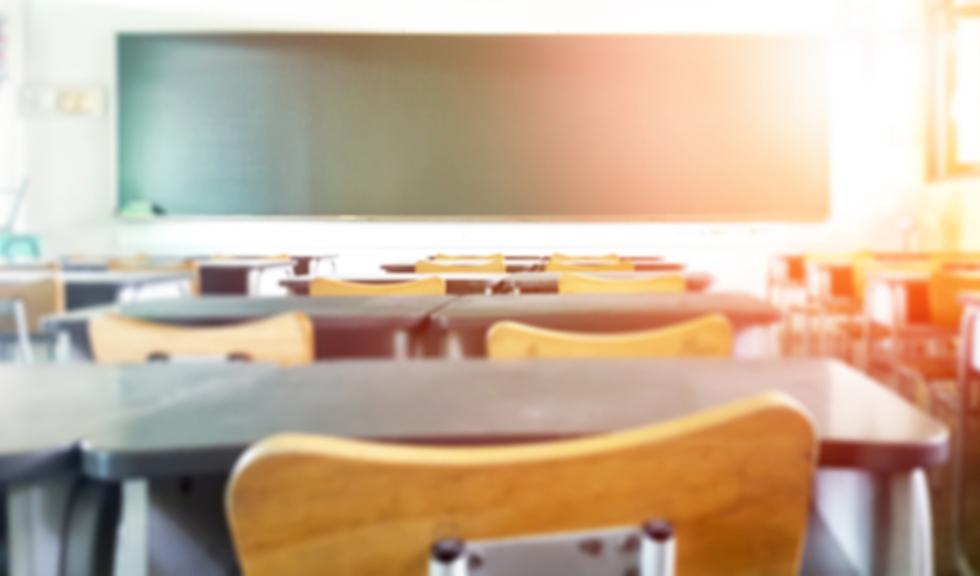 Când și în ce condiții se vor redeschide școlile? Precizările Ministrului Sănătății, Nelu Tătaru