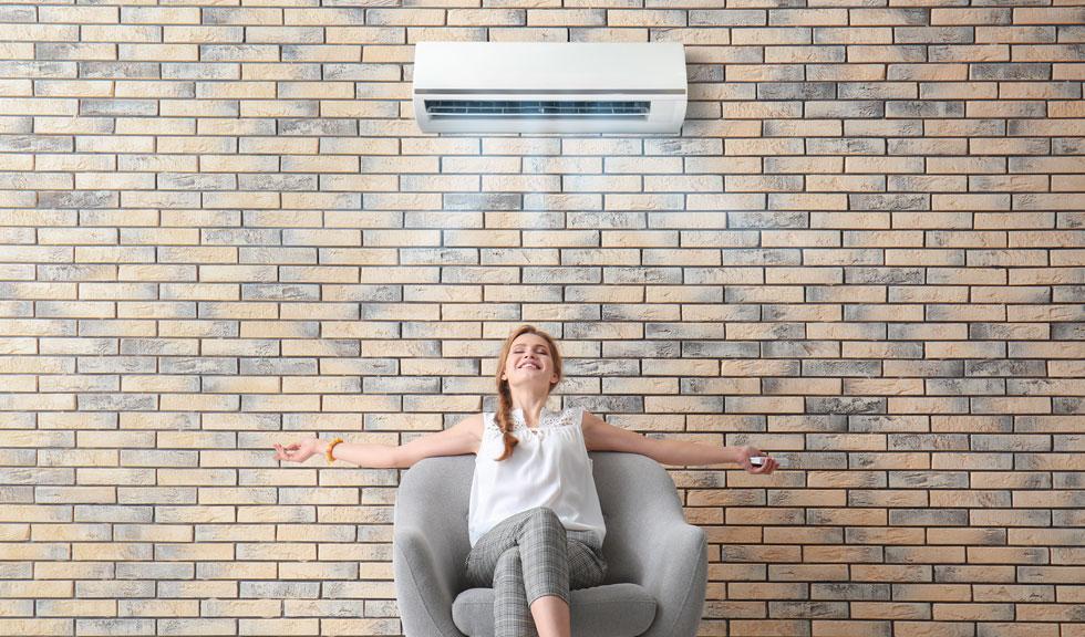 STUDIU: Cum influențează aerul condiționat transmiterea coronavirusului?