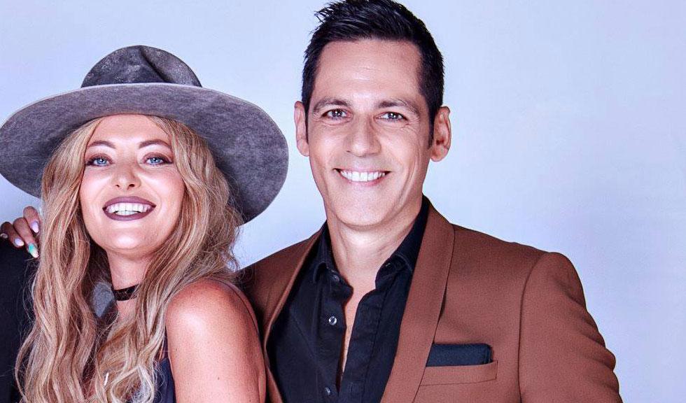 Noua componență a juriului X Factor România! Cine sunt cei doi membri noi din juriu