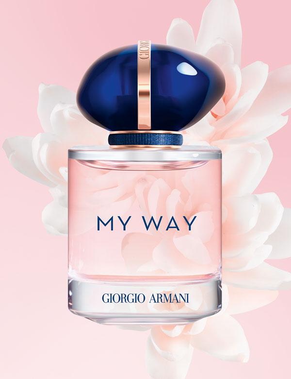 10 parfumuri irezistibile, perfecte pentru o zi de toamnă