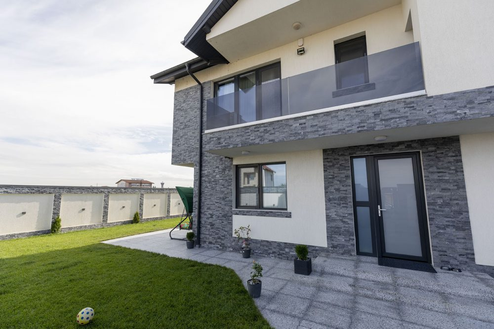 (P) 5 idei creative pentru a da o notă de lux locuinței