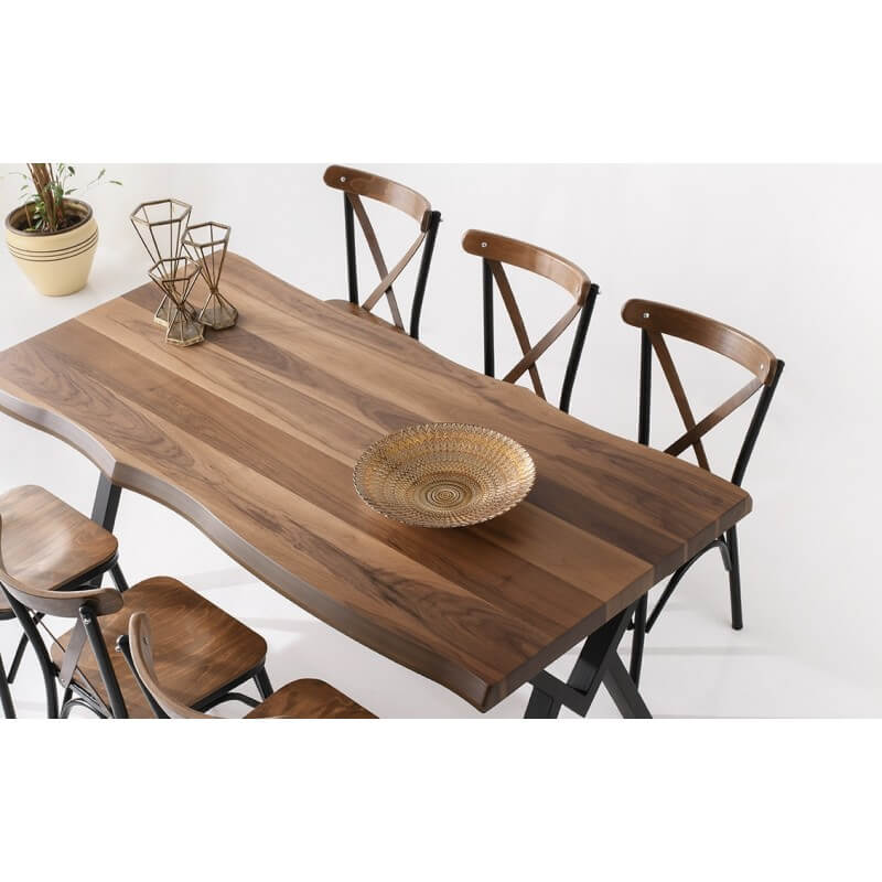 (P) Experții Studio Casa: Ce trebuie să iei în considerare pentru a crea un spațiu perfect pentru dining room?