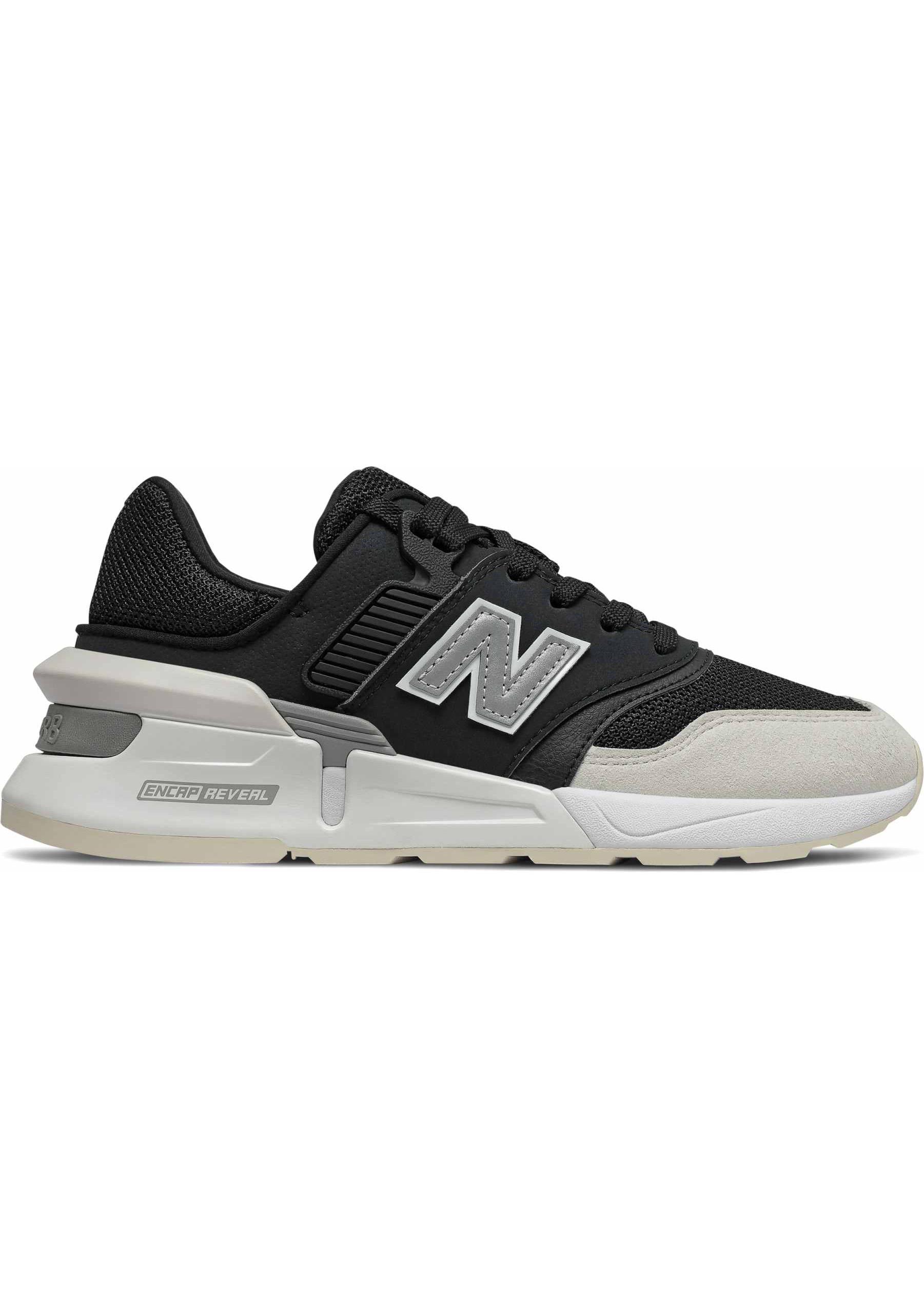 5 motive pentru care să porți pantofi sport cu ținute street style