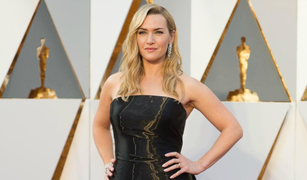 Kate Winslet vorbește deschis despre scenele de sex pe care le-a avut cu actrițaSaoirse Ronan